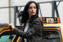 Marvel's Jessica Jones Final Season Premiere Recap: Holding Out for a Hero