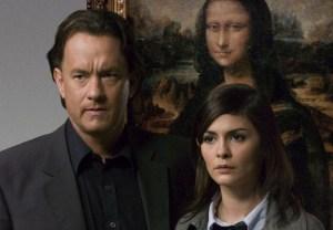 Langdon NBC Prequel Series Dan Brown