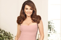 Lisa Vanderpump Exits Real Housewives of Beverly Hills