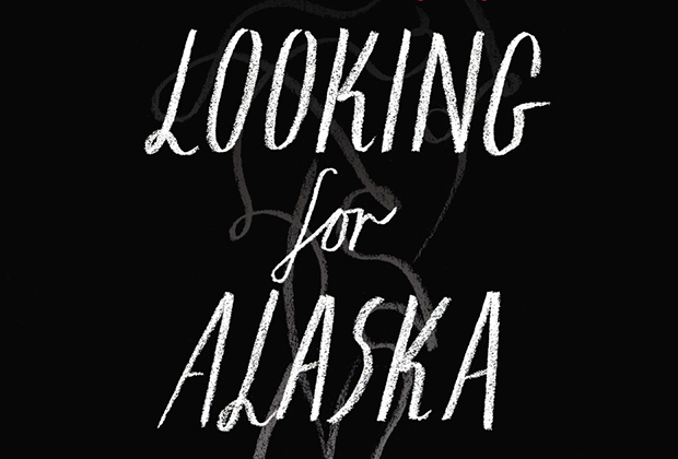 Looking for Alaska Series