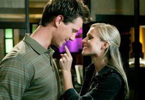 veronica-mars-logan-piz-tv-love-triangle-best-couple