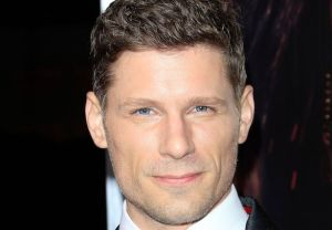 Matt Lauria Tell Me a Story