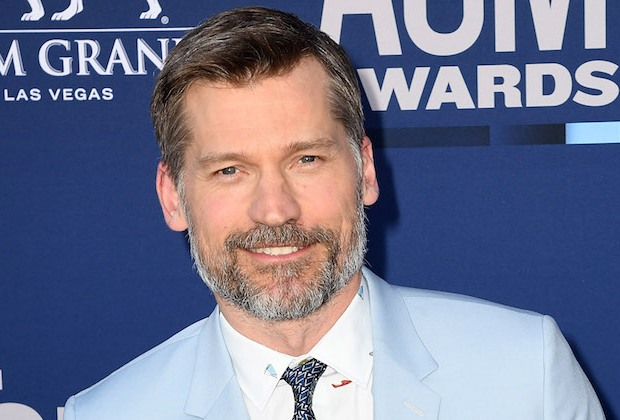 nikolaj-coster-waldau-gone-hollywood-pilot-cast-fx