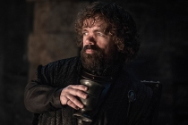 Game of Thrones Backlash: HBO Boss Says Reshooting Final Season 'Not Something We Seriously Considered'