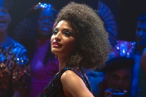 Performer of the Week: Pose's Indya Moore