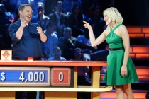 Wednesday Ratings: Press Your Luck Outpaces Amazing Race