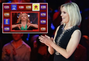 Press Your Luck Review