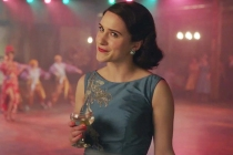 Marvelous Mrs. Maisel's Eventual Series Finale: Does Amy Sherman-Palladino Know the Final Four Words?