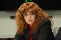 Russian Doll Renewed for Season 2