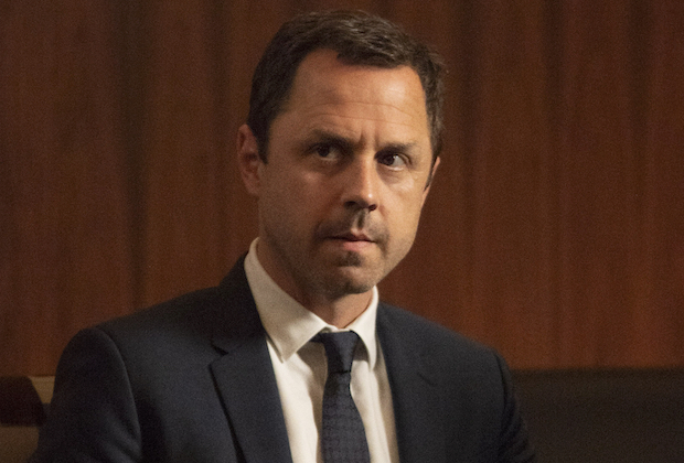 Sneaky Pete Cancelled Amazon