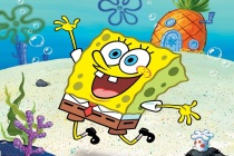 SpongeBob SquarePants Spinoff to Skip Nickelodeon, Debut on CBS All Access as Part of 2021 Relaunch
