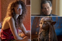 Summer TV Preview: The Dark Crystal, Euphoria, BH90210, The Hills and 12 Other New Series That Excite Us