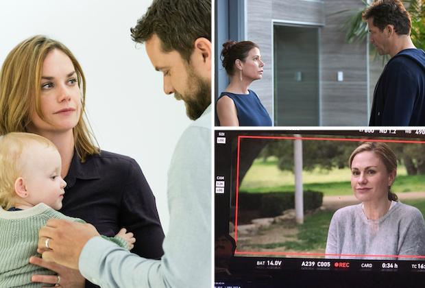 The Affair Season 5 Spoilers, Premiere Date - Showtime