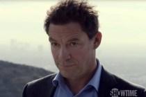 The Affair Season 5 Teaser: Noah Drives Himself Mad Over Helen — Watch