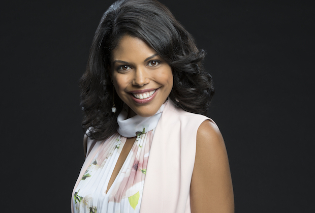 bold and beautiful favorite characters pictures list cbs