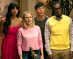 The Good Place Emmys