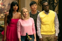 The Good Place, and 20 More Great Shows That Never Won an Emmy