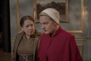 the-handmaids-tale-recap-season-3-episode-5-unknown-caller