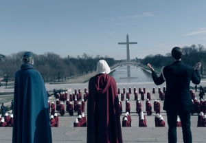 the-handmaids-tale-recap-season-3-episode-6-