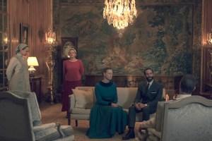 the-handmaids-tale-recap-season-3-episode-6-