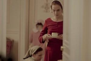 The Handmaids Tale Recap Season 3 Episode 4