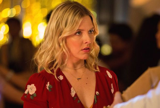 the-other-two-helene-yorke-interview-season-1-the-tvline-podcast