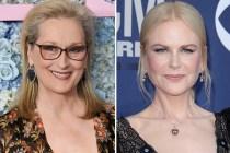 The Prom: Meryl Streep, Nicole Kidman, Ariana Grande and More Join the Cast of Ryan Murphy's Netflix Movie