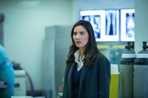 the-rook-premiere-recap-season-1-episode-1