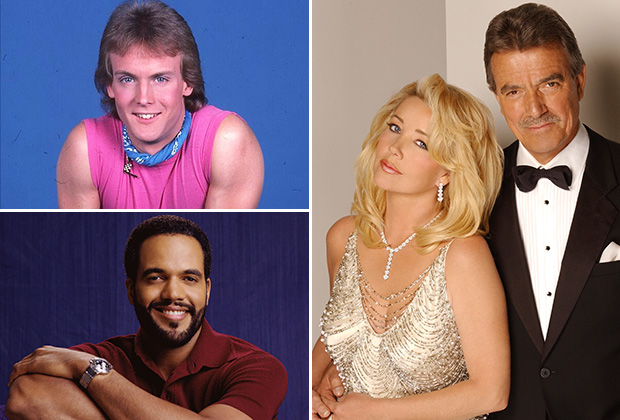 the-young-and-restless-best-characters-ever-ranked photos