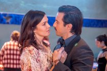 This Is Us: 5 Early Season 4 Scooplets