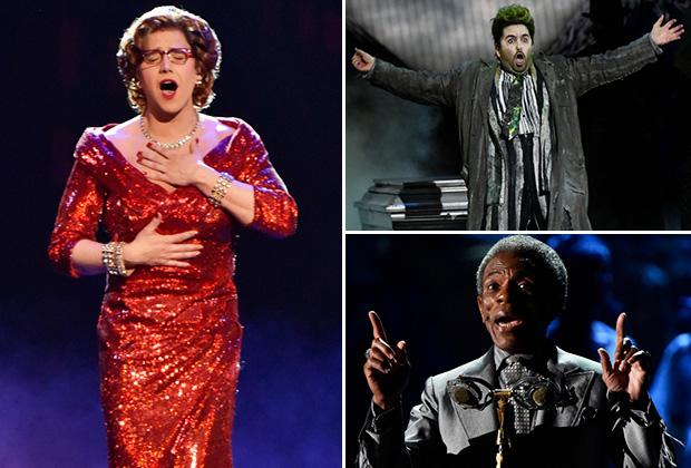 Tony Awards 2019 Performances