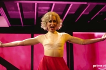 Transparent Musicale Finale: First Trailer Teases Maura's Death, Epic Performance by Judith Light — Watch