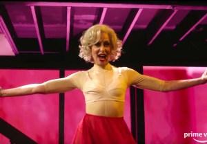 Transparent Musicale Finale Trailer
