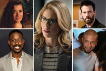 Fall TV Preview: Who's In? Who's Out? Our Guide to Every Casting Move So Far