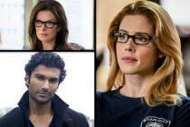 TV's Big Cast Changes for Fall and Beyond!