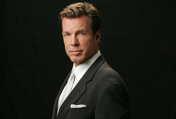 young and restless pictures favorite characters paul williams