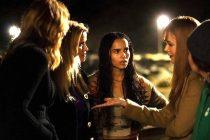 Big Little Lies: Did Shailene Woodley Just Drop a Huge Season 2 Finale Spoiler?