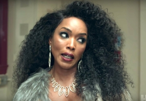 a black lady sketch show angela bassett hbo trailer