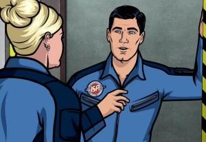 Archer Renewed