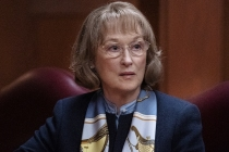 Big Little Lies Season 2 Finale Recap: Do You Swear to Tell the Whole Truth?