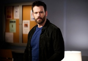 Chicago Med Connor Exit