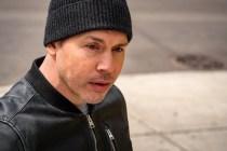 Chicago P.D.'s Jon Seda Exits the Drama — What Happens Next to Antonio?