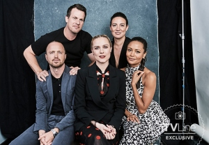 westworld-cast interview video season 3 thandie newton