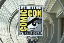 Could Coronavirus Impact Summer Comic-Con?