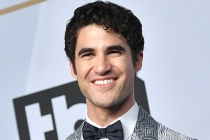 Darren Criss to Star in, Executive-Produce Musical Comedy at Quibi