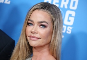 Denise Richards BH90210