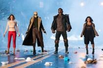 Doom Patrol Season 2: Get Huge 'Mini-Sized' Spoilers