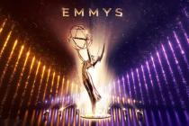 Emmys to Go Host-Less This Year