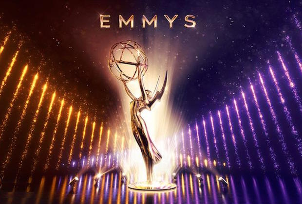 2019 Emmy Nominations