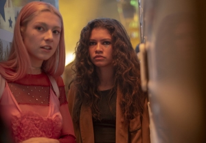 euphoria-recap-season-1-episode-4